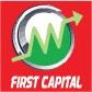 first capital news (test)