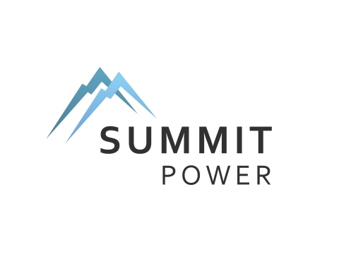 SummitPowerLogo_Color