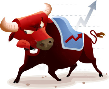 bullish-markets